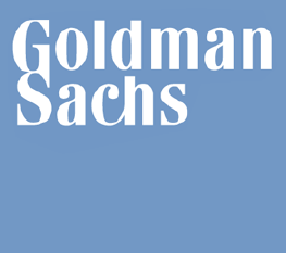 goldmansachs-01