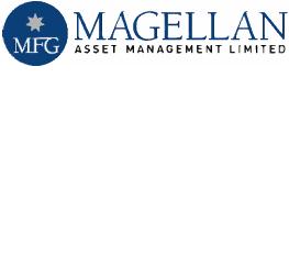 magellan-01