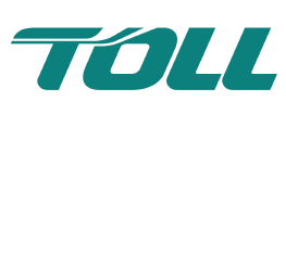 toll-01