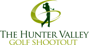 Hunter Valley Shootout Logo