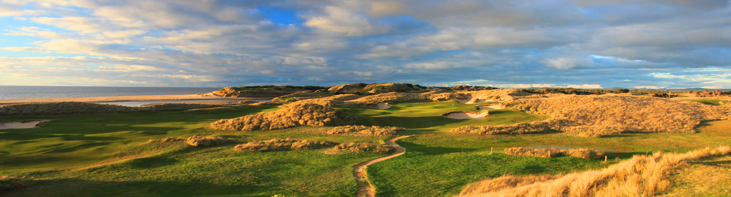 play-coursetour-dunes-stage2